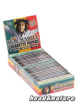 Bob Marley Papers - 50 x #0