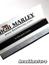 Bob Marley Kingsize Papers #1