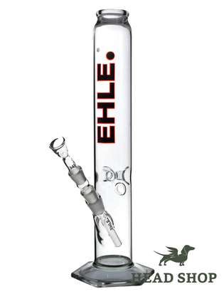 Ehle Icebong - 1000ml - 18.8mm Black