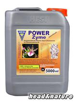Hesi Power Zyme 5L #0
