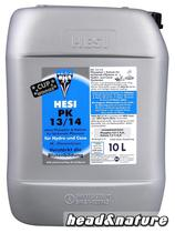 Hesi PK 13/14 - for Hydro & Coco 10L #0