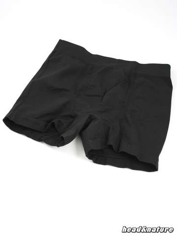 Clean Urin pants with insertion tray L