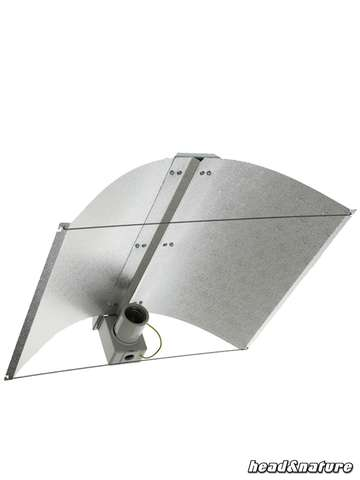 Lucilu Miro9 Wing Reflector large