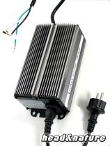 Lucilu electronic ballast 250W #0
