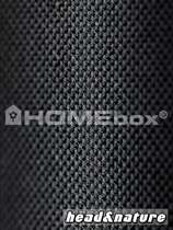 HOMEbox Evolution Q100 PAR+ #8